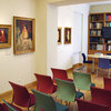 National Gallery- Department of Nafplio