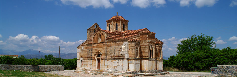 /en/sightsmenu/stateandprivatemuseums/chapletmuseum/2-church-of-virgin-mary-agia-triada.html