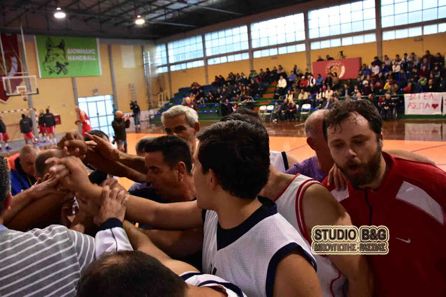BASKETA1veteranoi