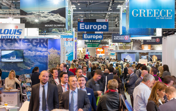 Hot-topics-covered-at-World-Travel-Market-London-2016